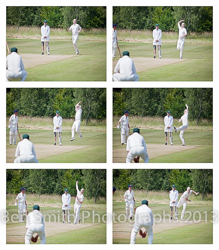 Cricket-Story-board-2.jpg