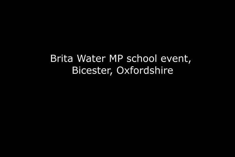 Brita Westminster (7)b.JPG