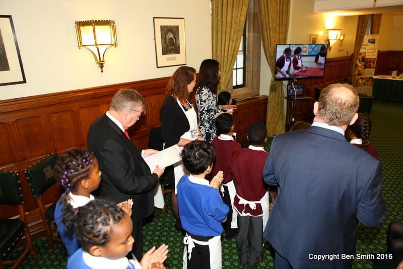 Brita Westminster (58).jpg