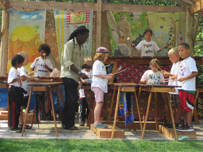 Marimba concert_Ravi & friends_July2012-1.jpg