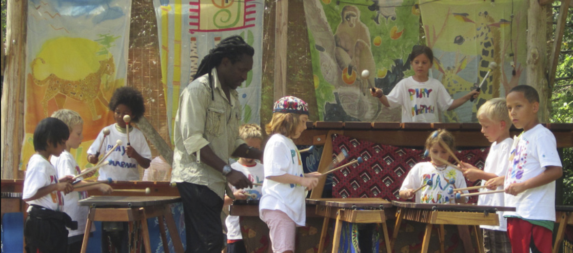 kids camp with Jacob.jpg