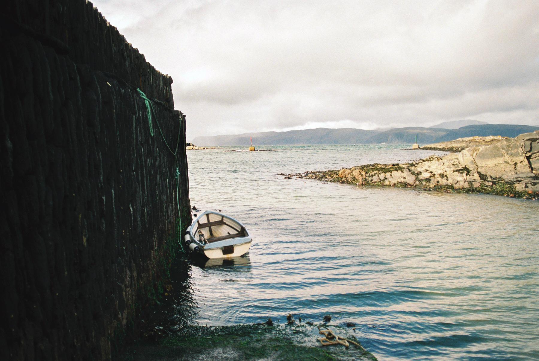 Easdale-Island-Boat.jpg