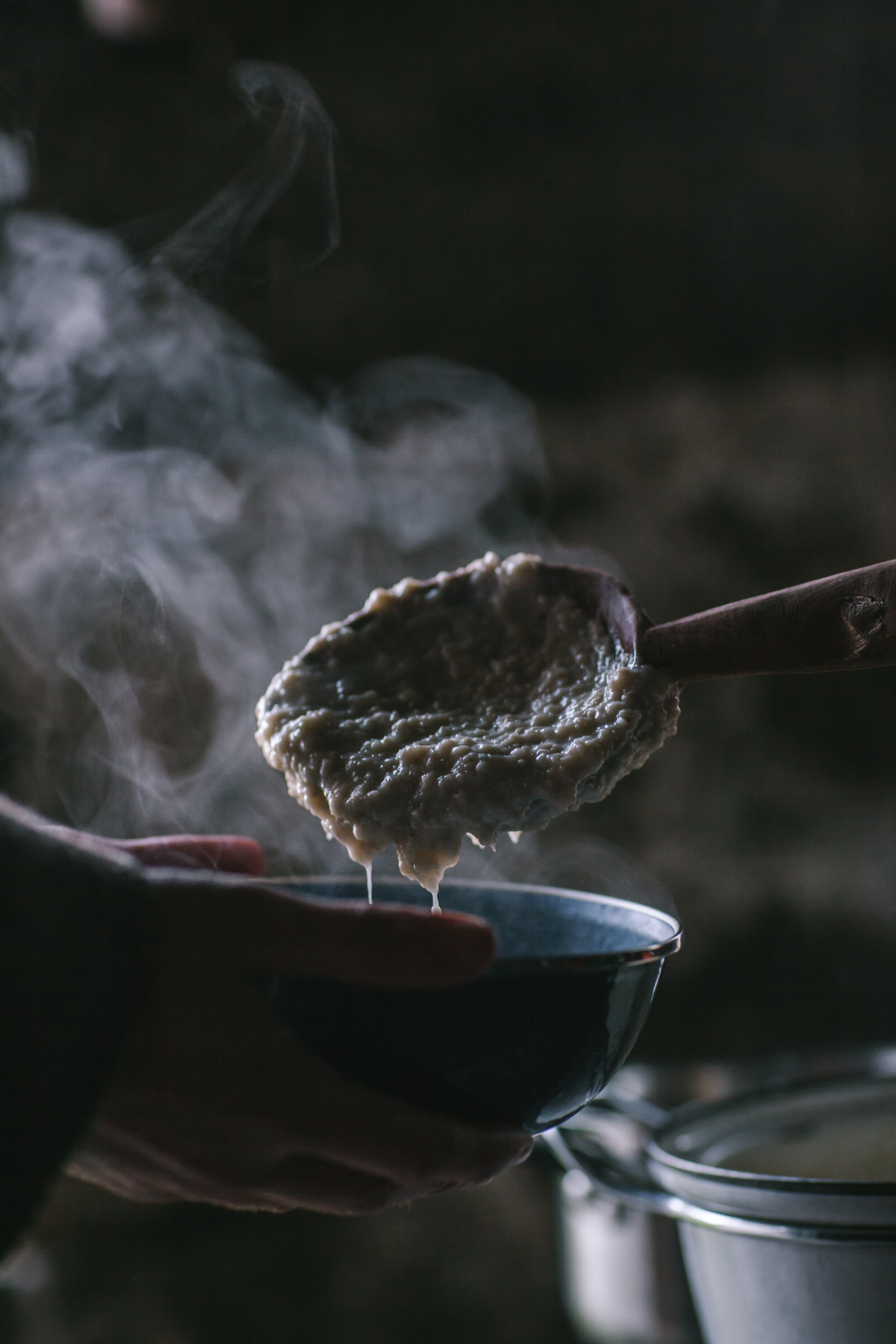 Spirit-and-Spice-Porridge.jpg