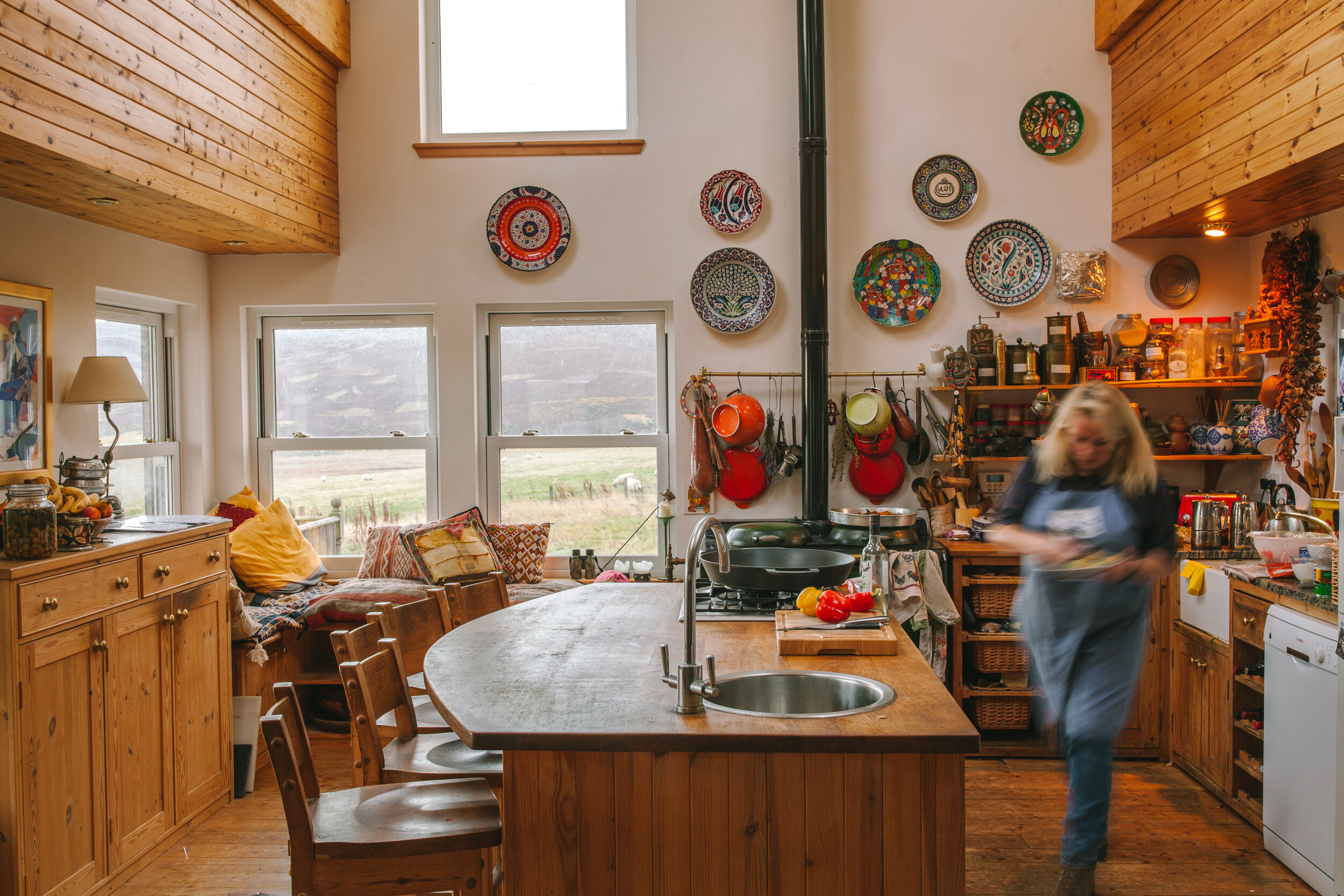 Ghillie-Basan-Kitchen.jpg