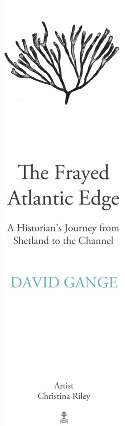 Frayed-Atlantic-Edge-Bookmark.png