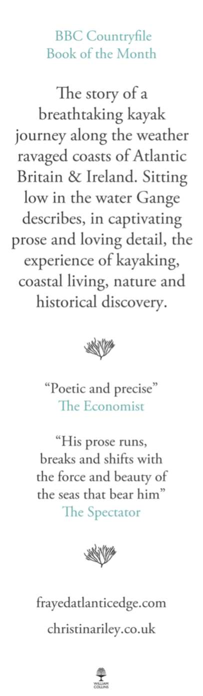 Frayed-Bookmark.png
