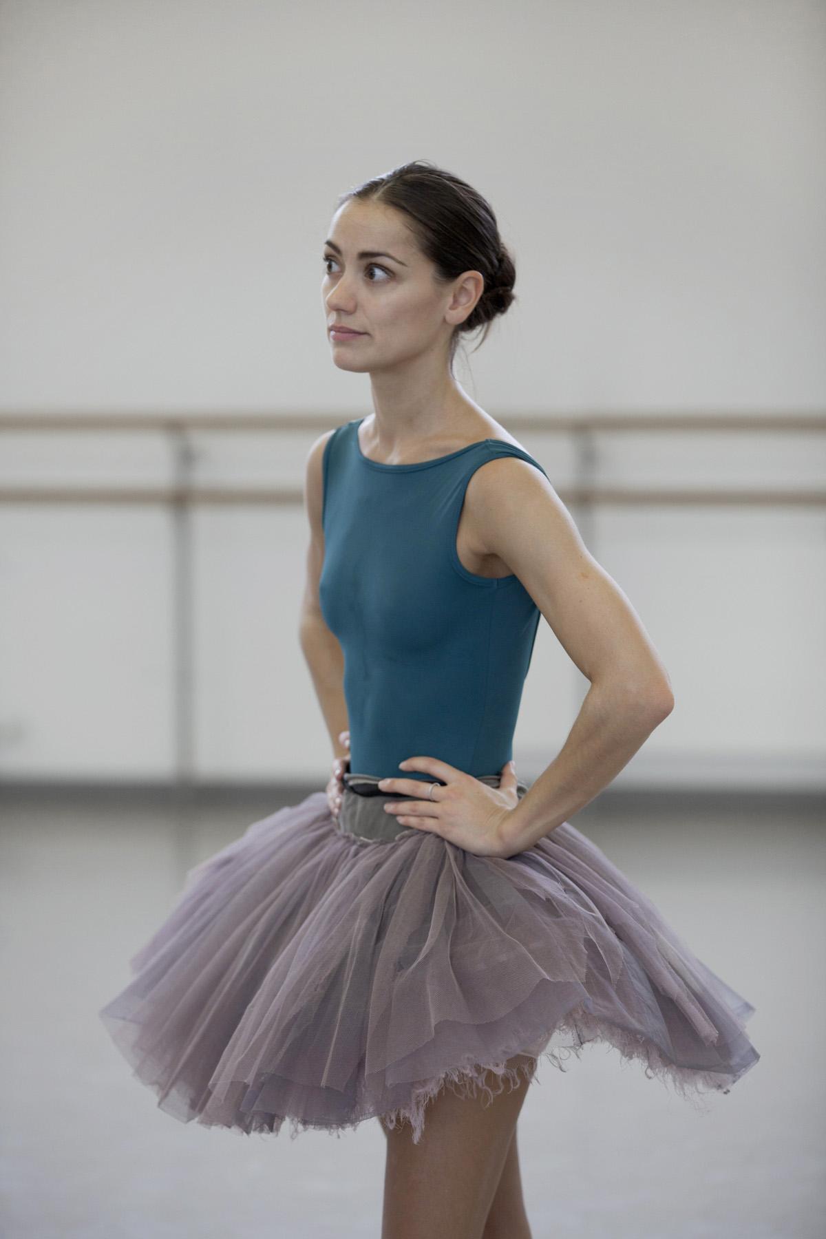scottish ballet - the nutcracker_0408.jpeg