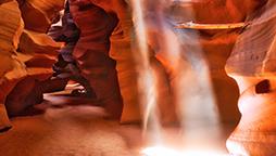 AntelopeCanyon_AZ.jpg