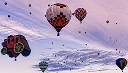 BalloonFiesta_NM.jpg