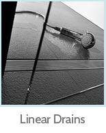 Linear Drains.jpg