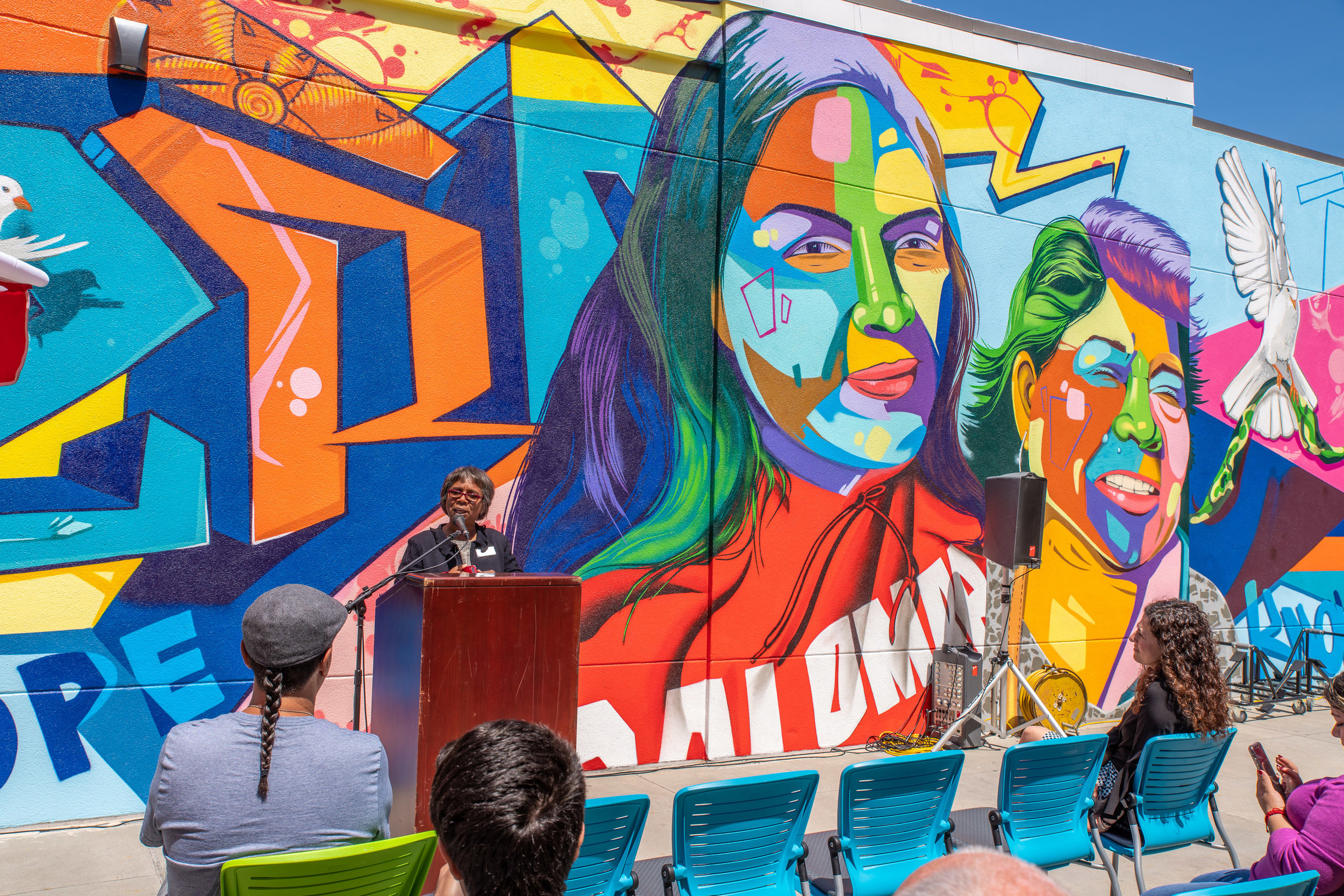 2019-05-14-man-one-mural-k-1-imgp2388_40898299093_o.jpg