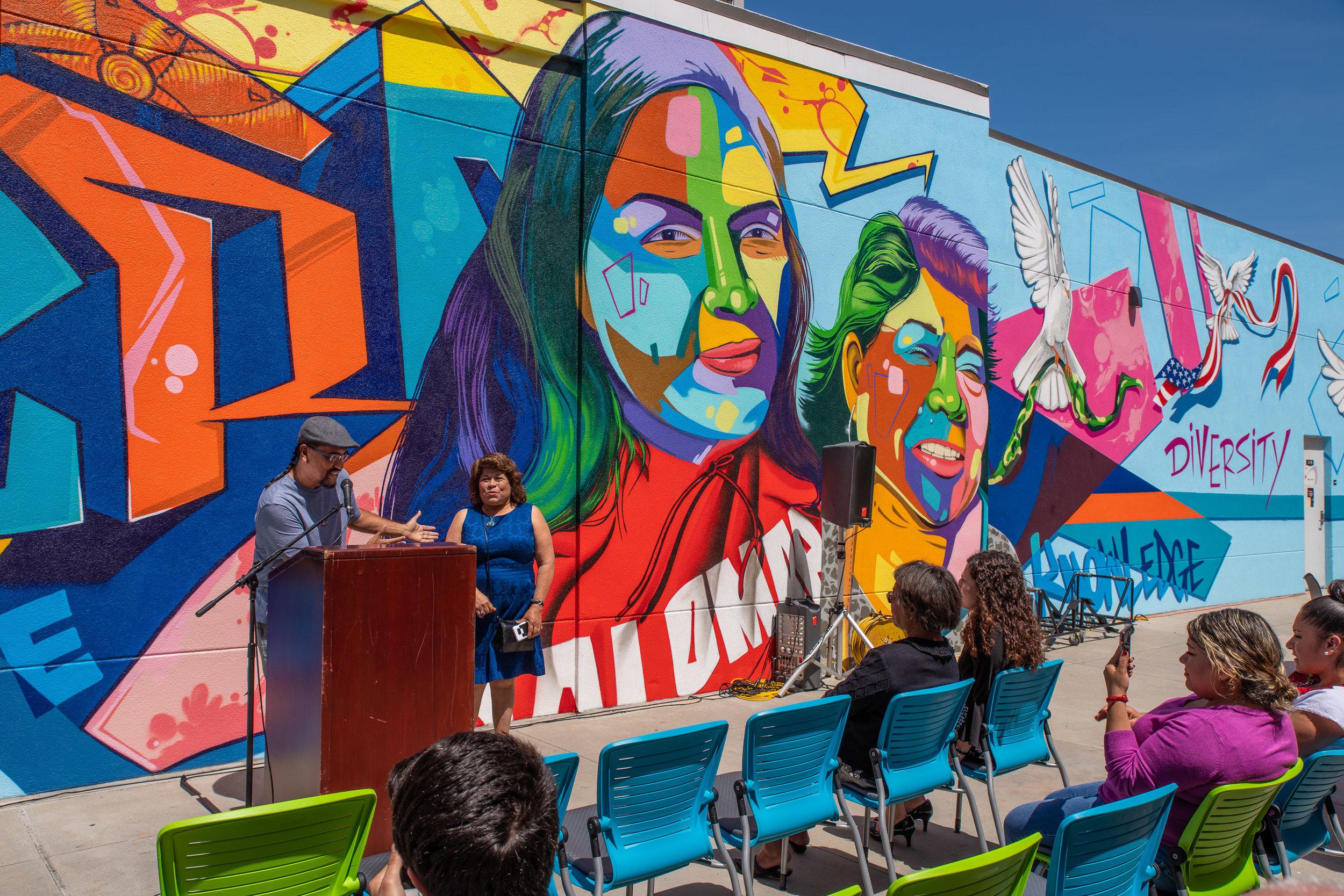 2019-05-14-man-one-mural-k-1-imgp2425_46948650825_o.jpg