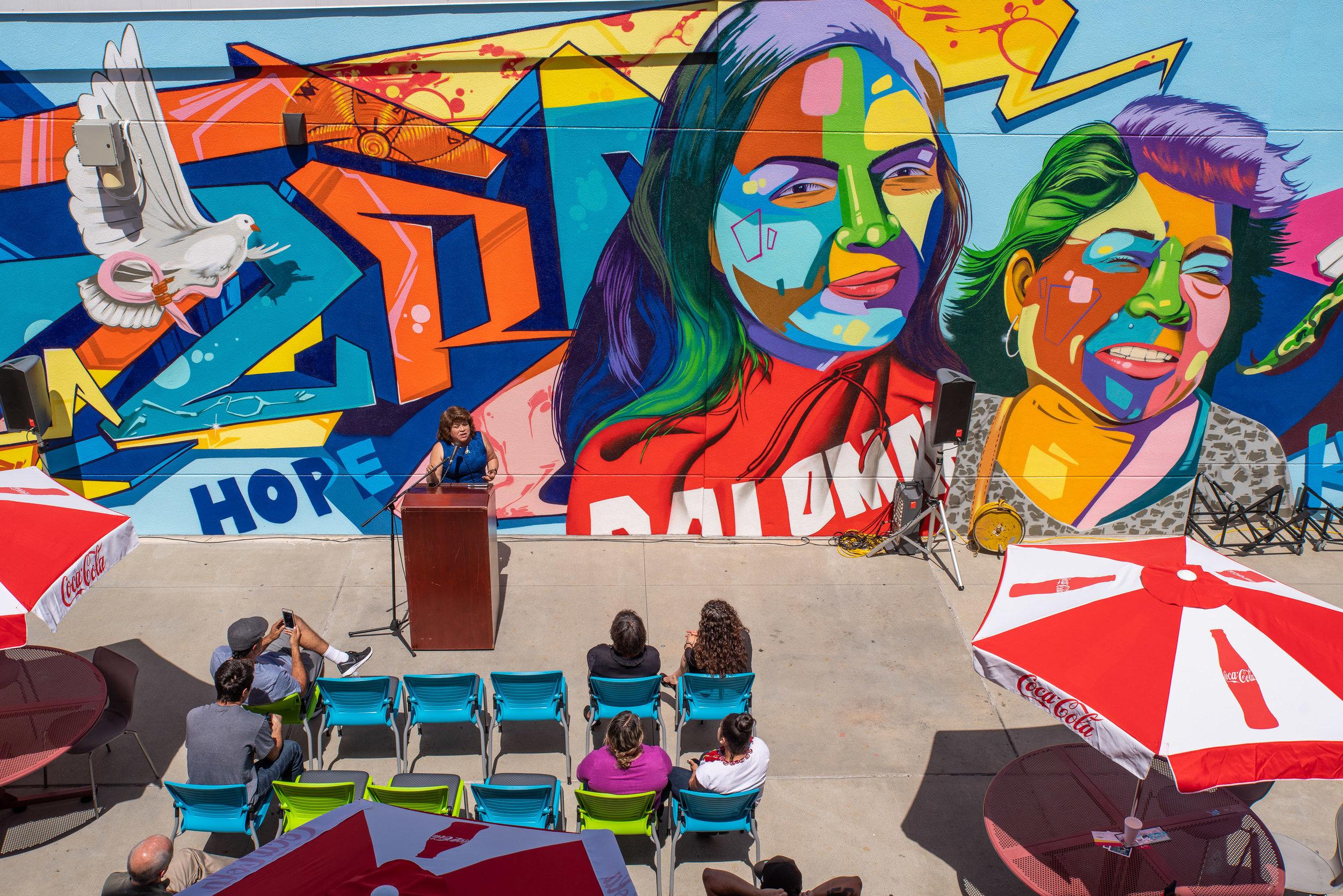 2019-05-14-man-one-mural-k-1-imgp2436_47075355984_o.jpg