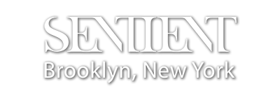 sentient_logo_final(brooklyn New York).png