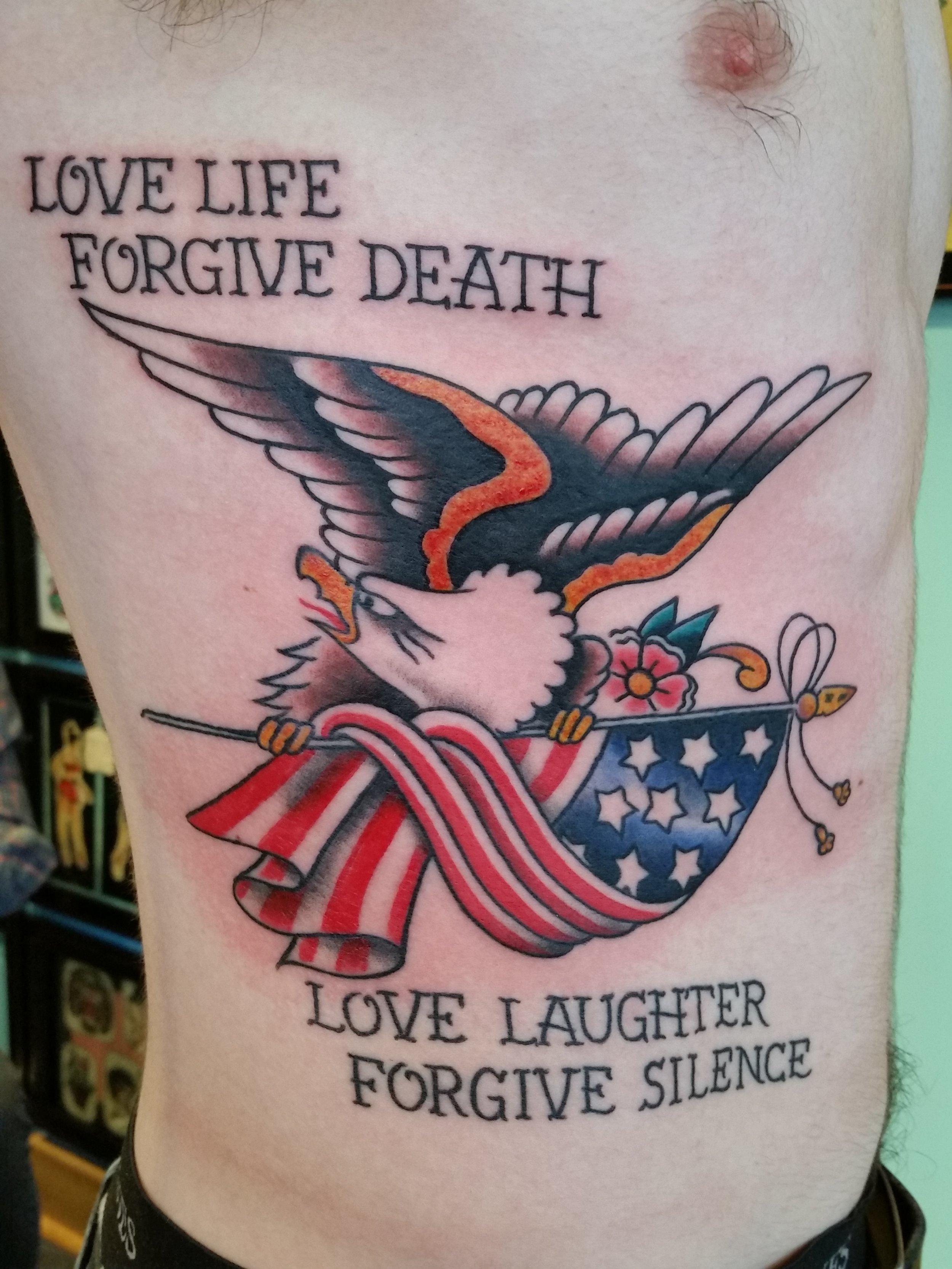 eagle-flag.jpg