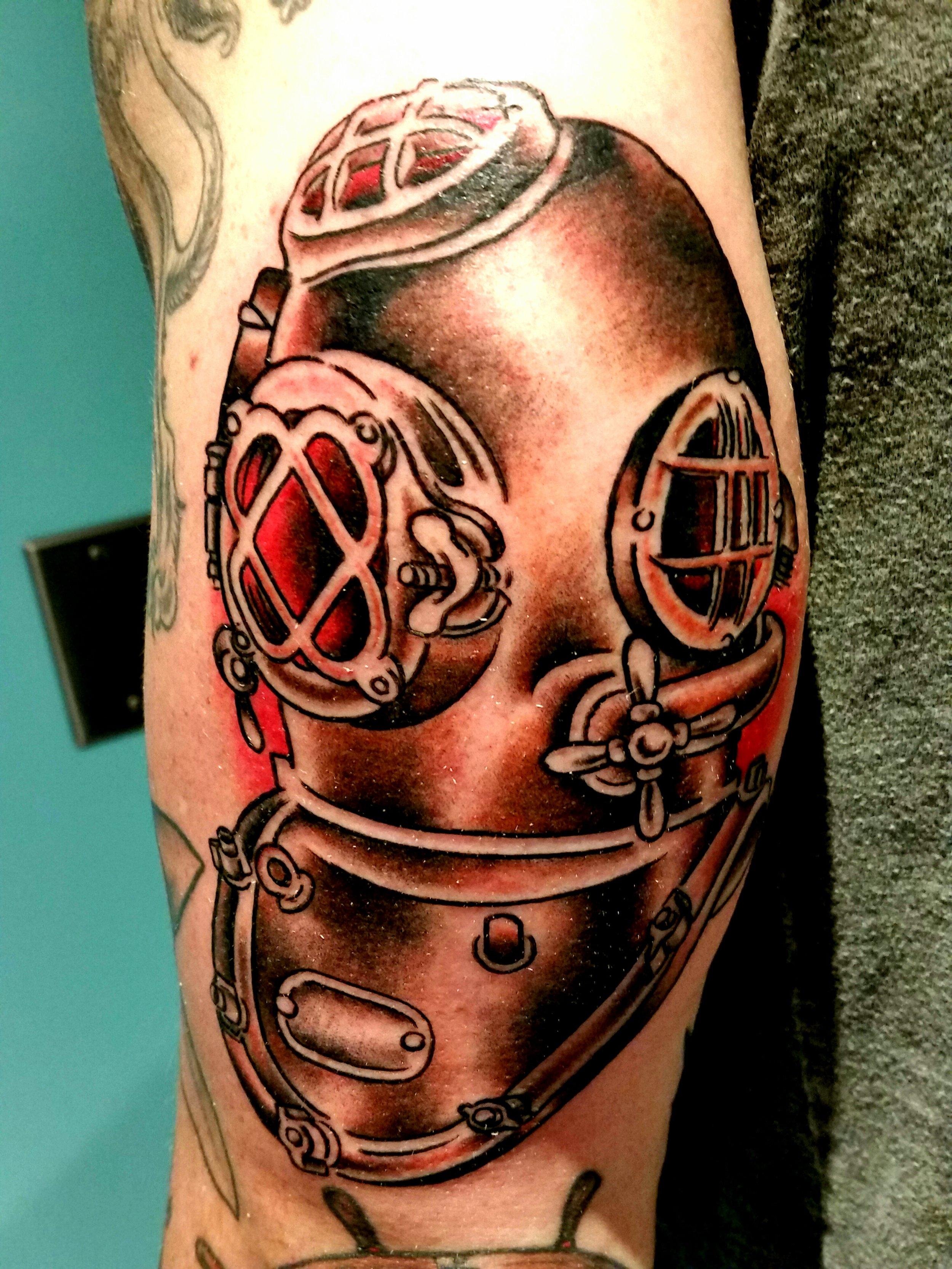 diver-mask.jpg