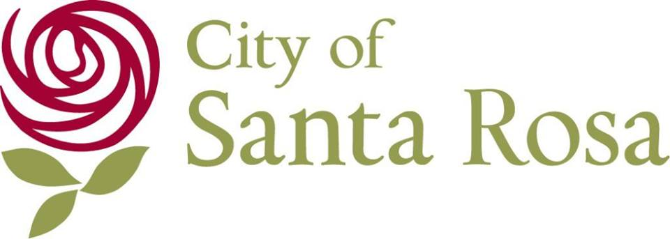 City of Santa Rosa logo.jpg