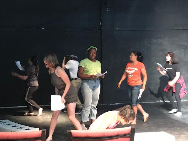 AIMS 2018 rehearsal.jpg