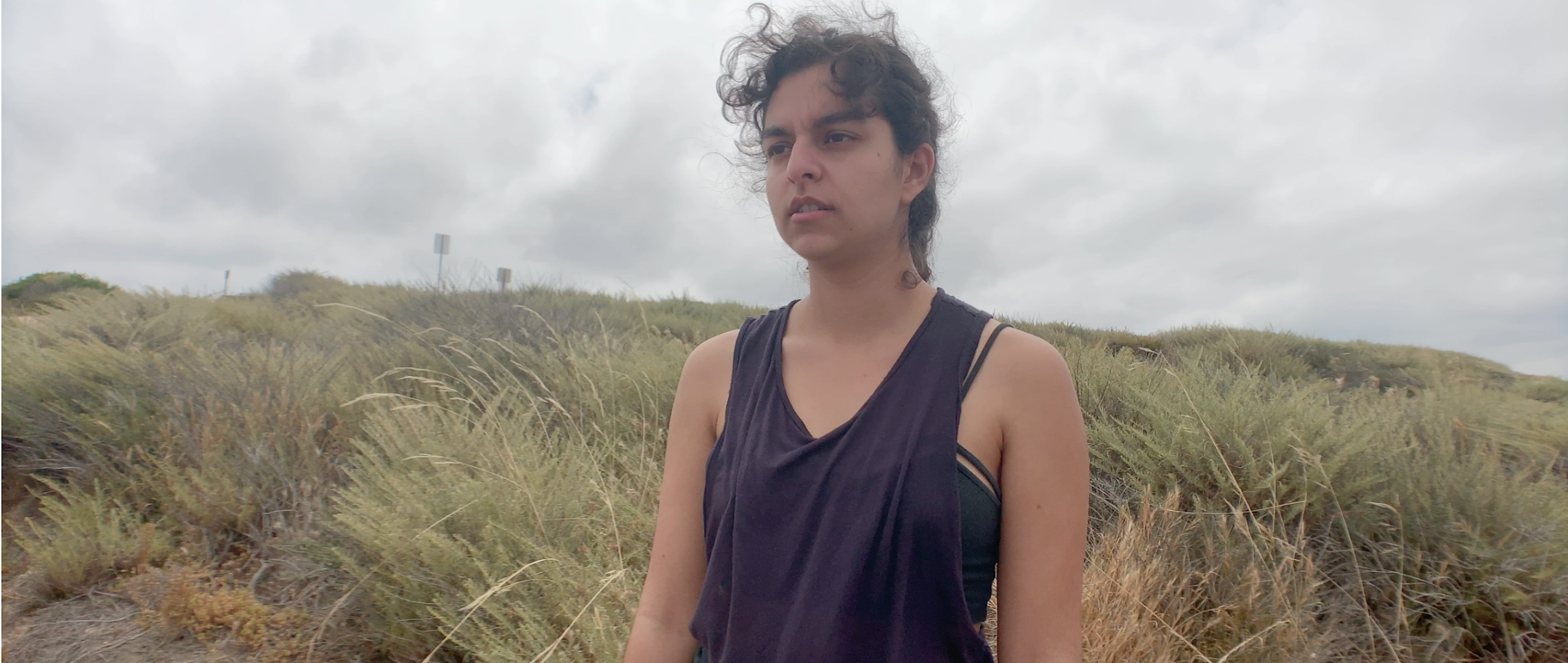 Broken Things, 2019, dir. Julie Schuldt