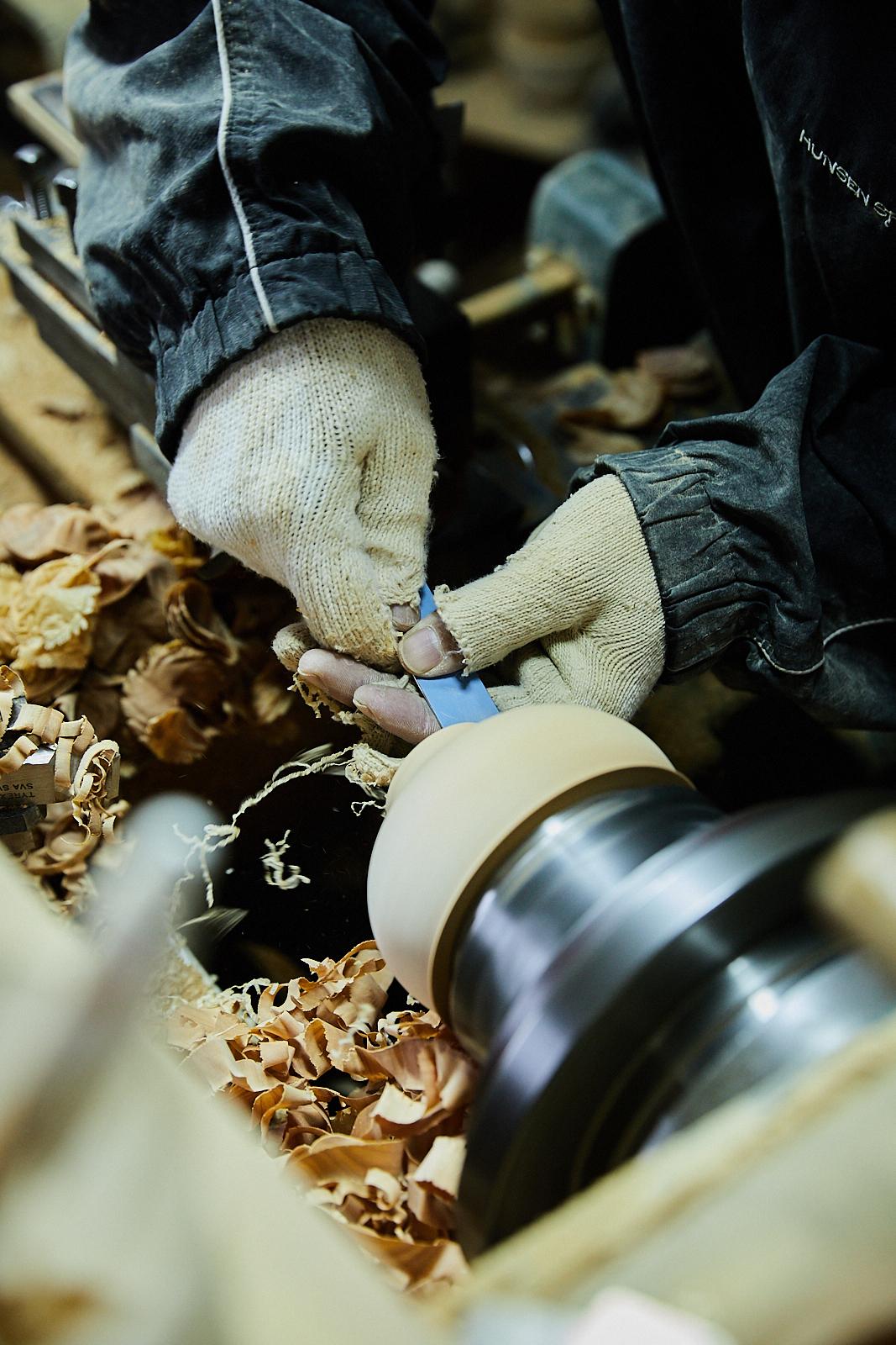 woodworking factory - 32.jpg