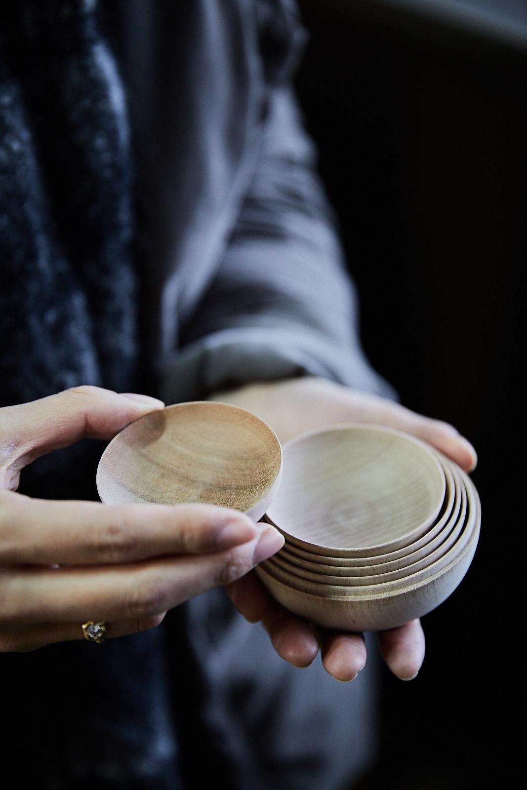 woodworking factory - 47.jpg