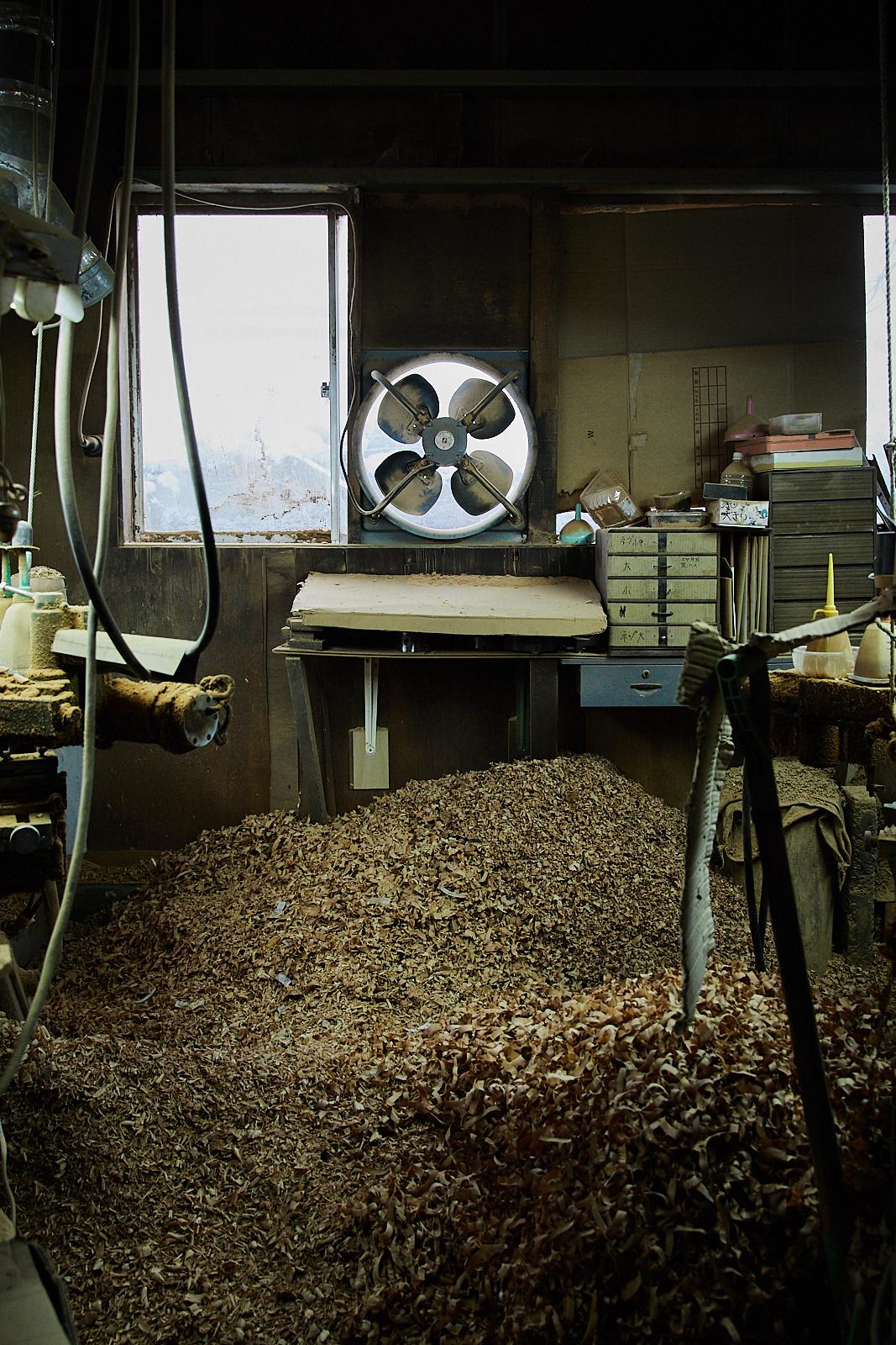 woodworking factory - 26.jpg