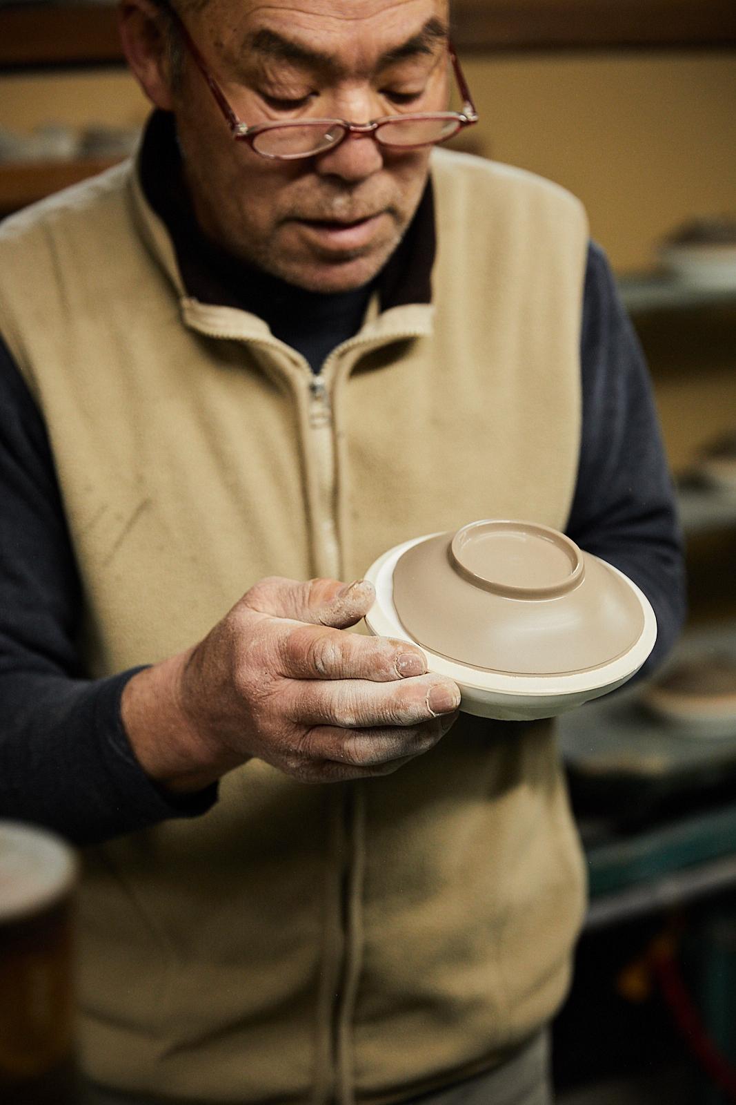 ceramics factory - 26.jpg