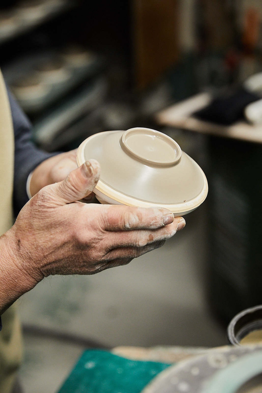 ceramics factory - 34.jpg