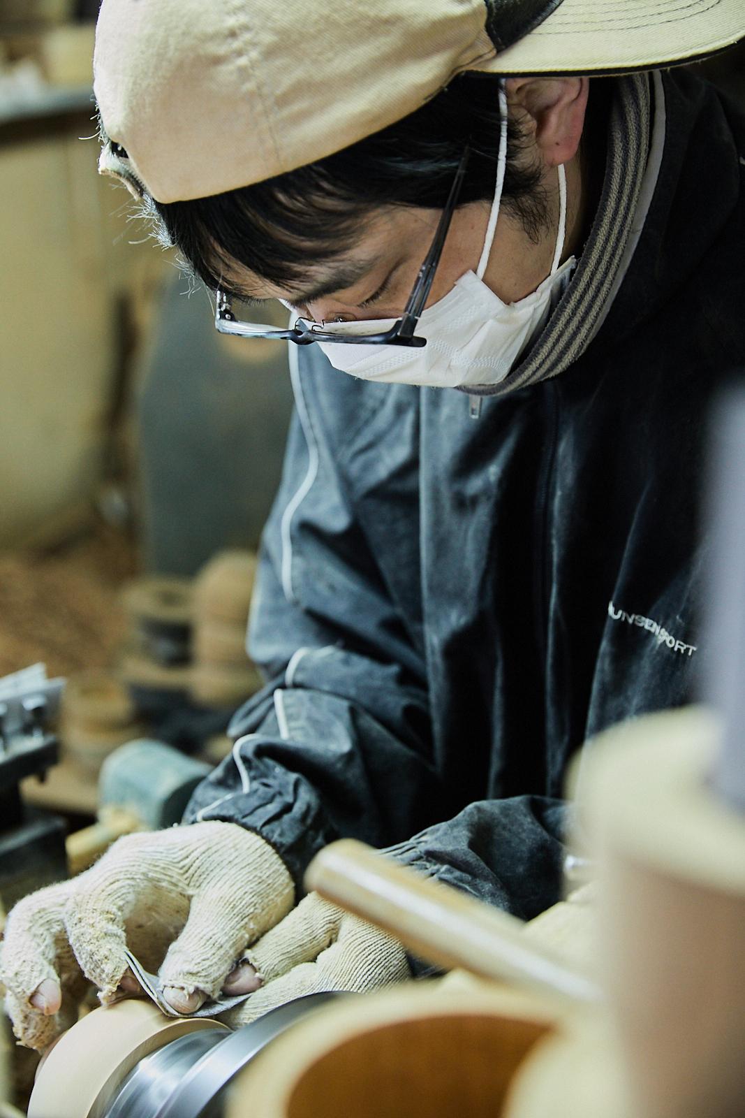 woodworking factory - 33.jpg