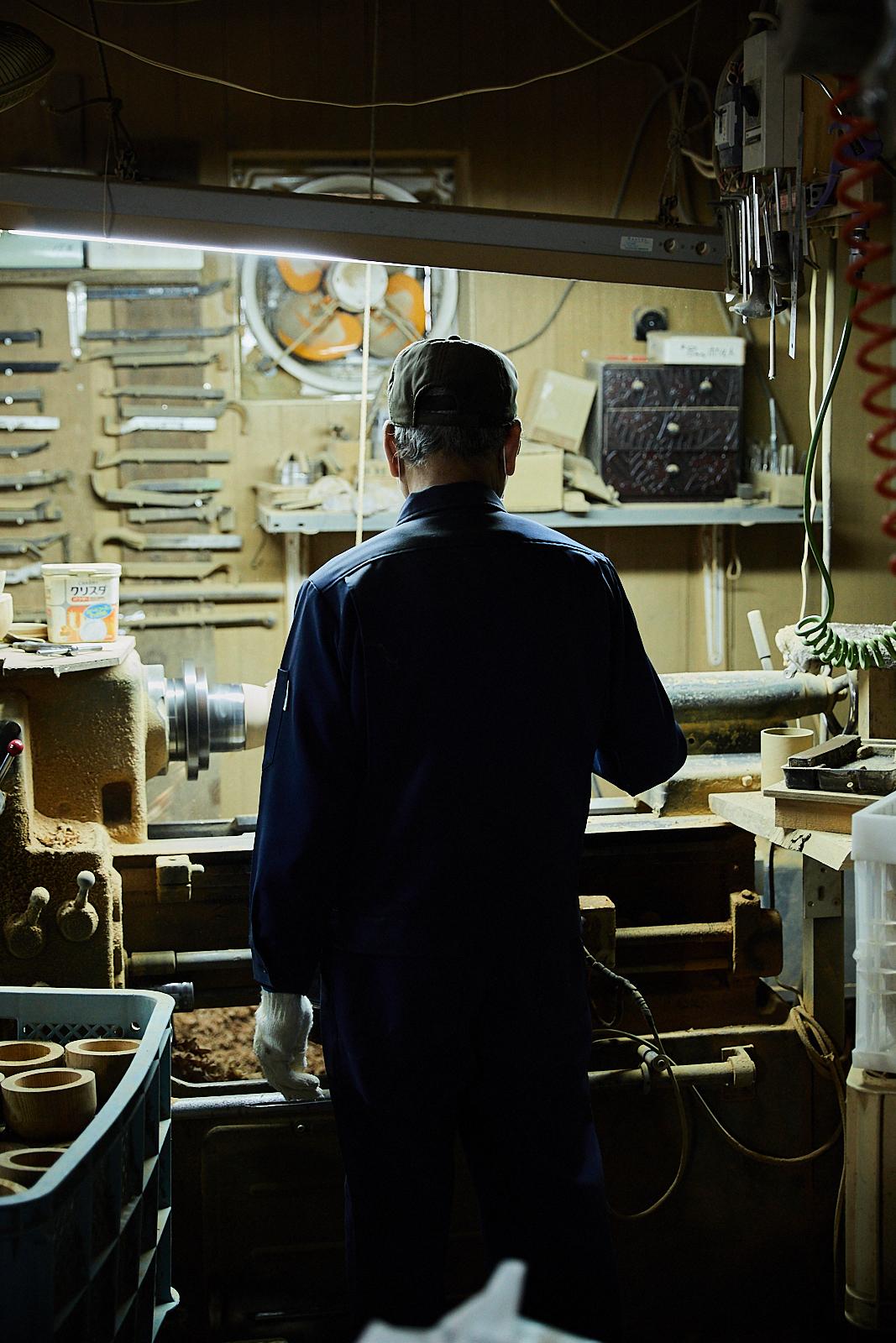 woodworking factory - 36.jpg