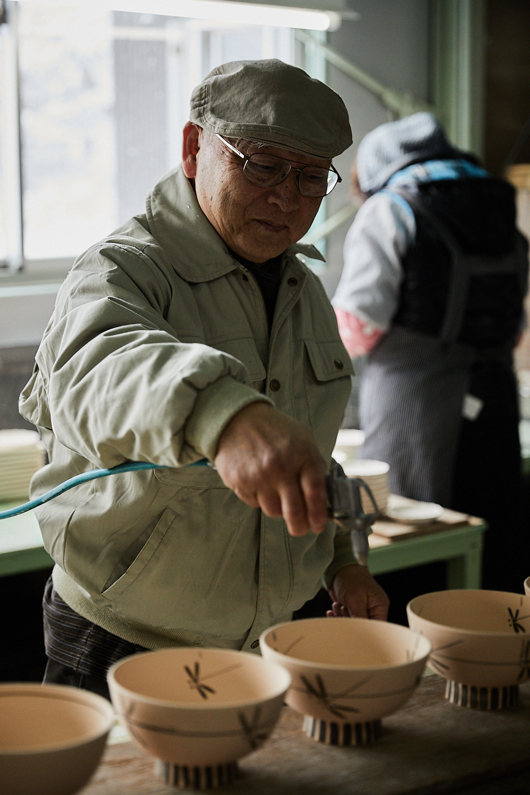 ceramics factory - 04.jpg