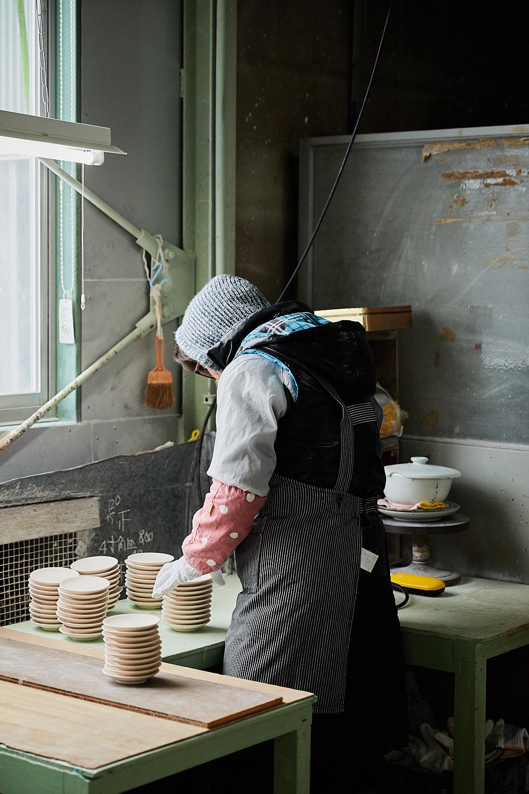 ceramics factory - 38.jpg