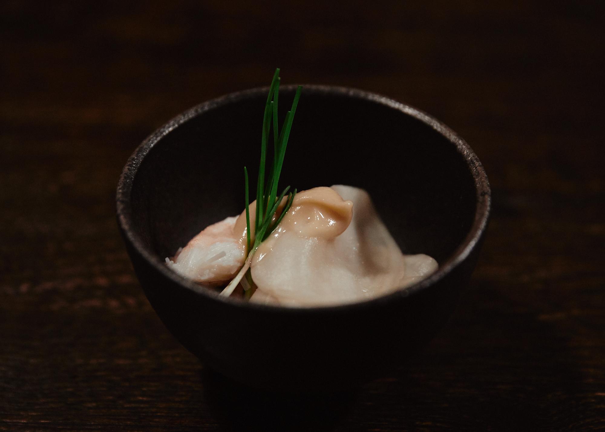 Yoyado Sakamoto - 17.jpg
