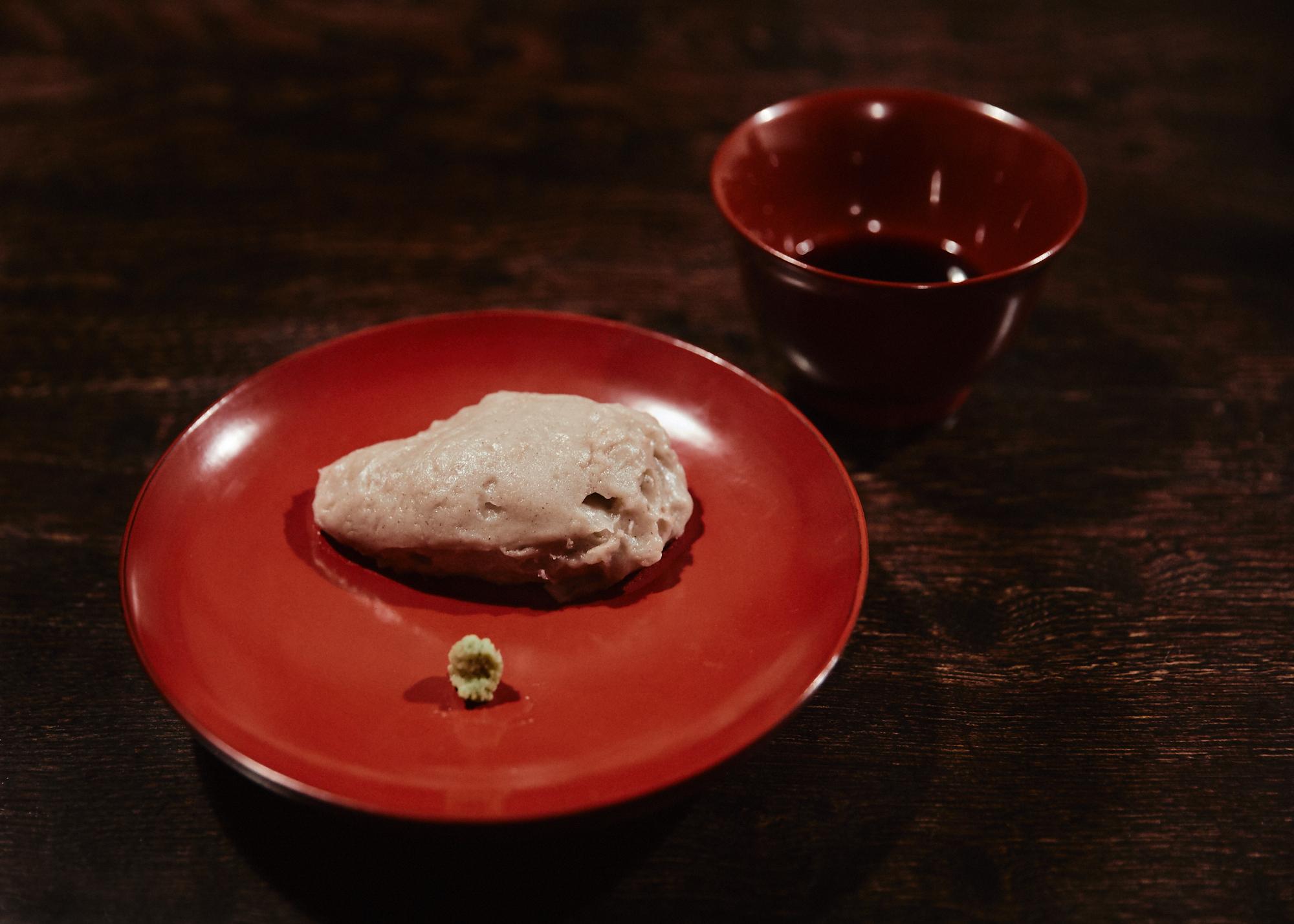 Yoyado Sakamoto - 16.jpg