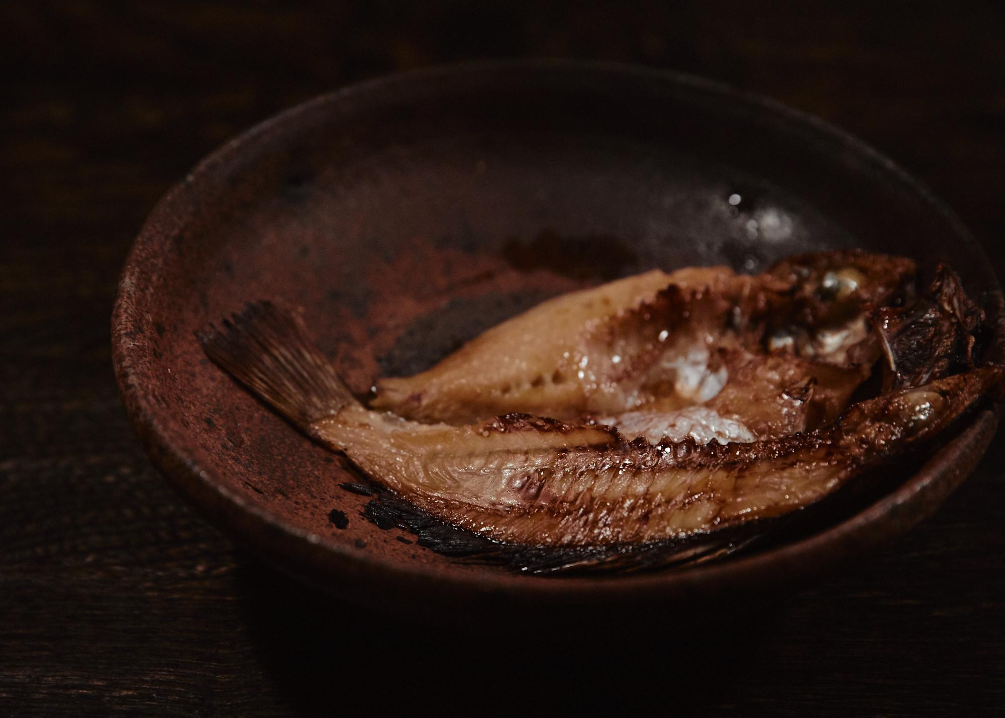 Yoyado Sakamoto - 19.jpg