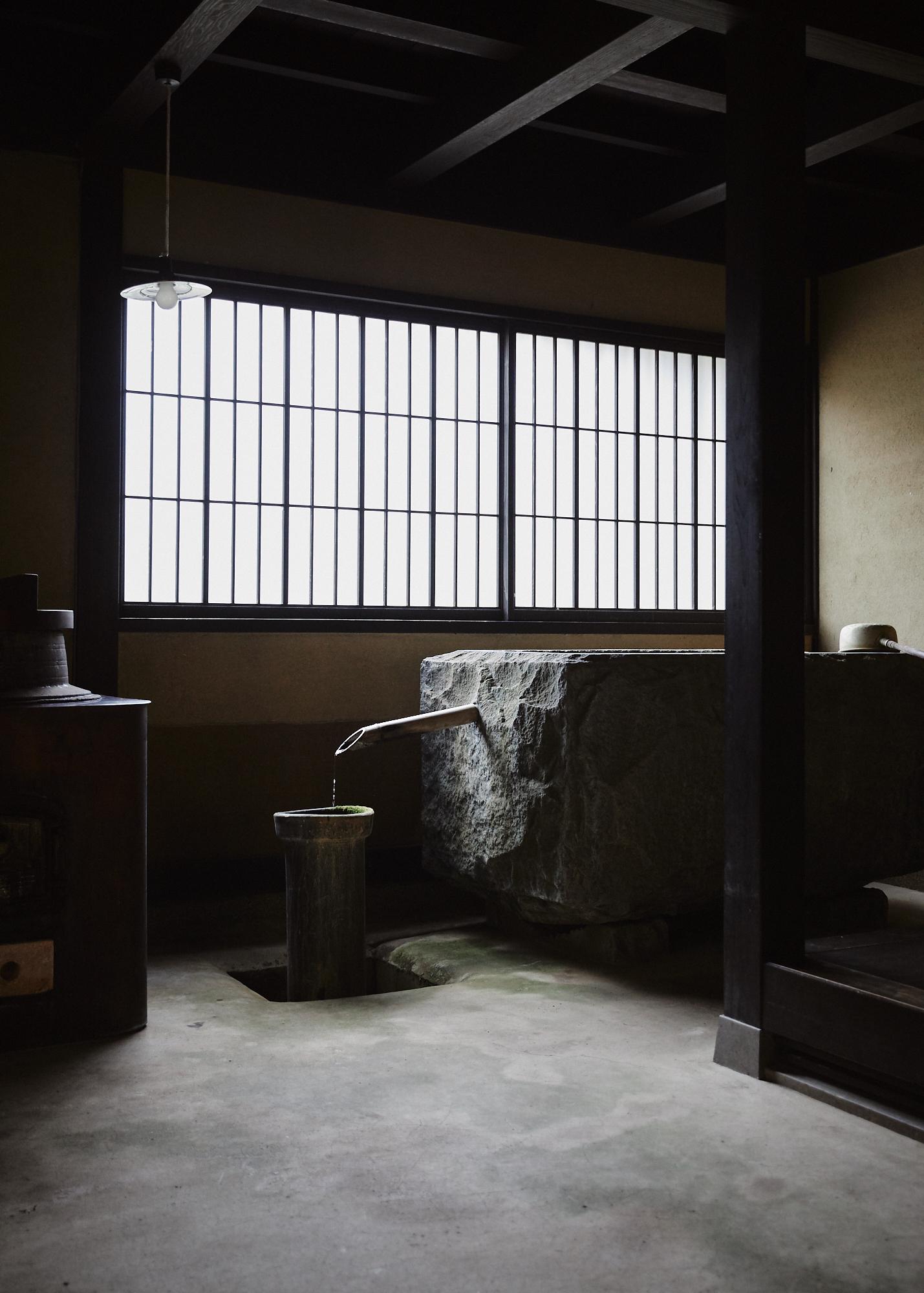Yoyado Sakamoto - 03.jpg