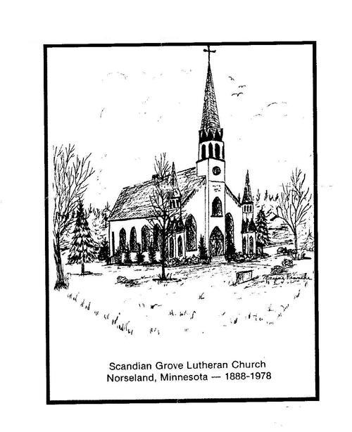 brick+church+sketch.jpg