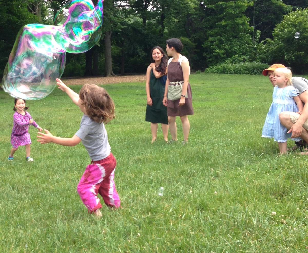 bubble_dance.png