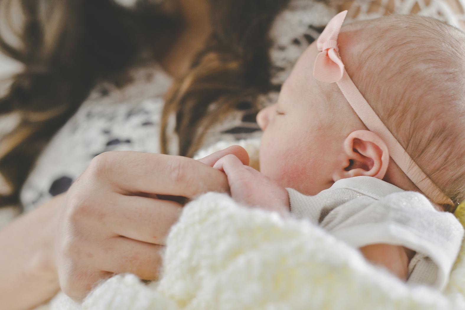 021915_web_newborn_rutt_002.jpg
