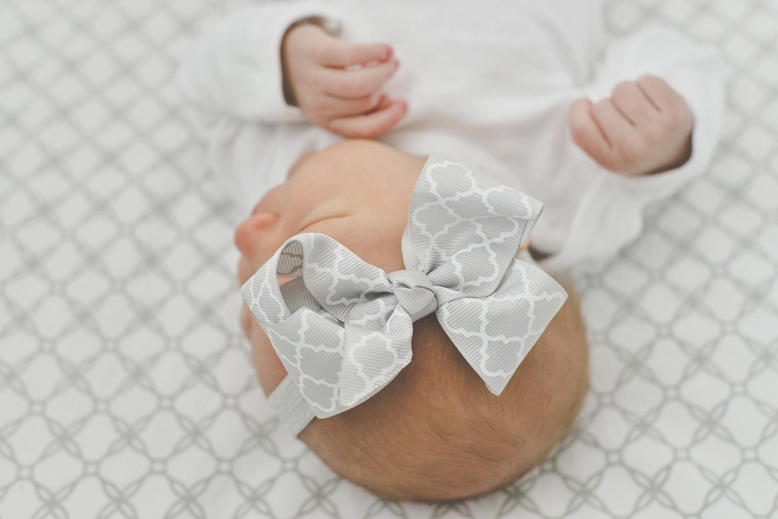 021915_web_newborn_rutt_009.jpg