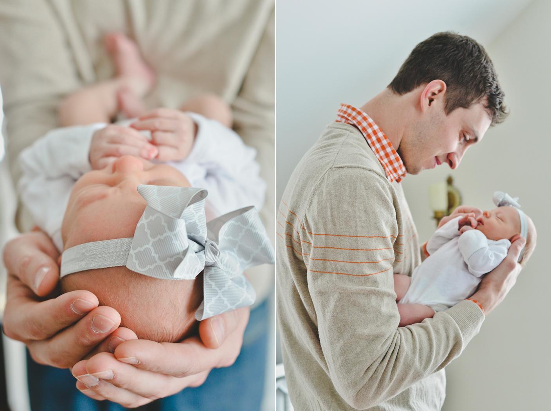 021915_web_newborn_rutt_010.jpg