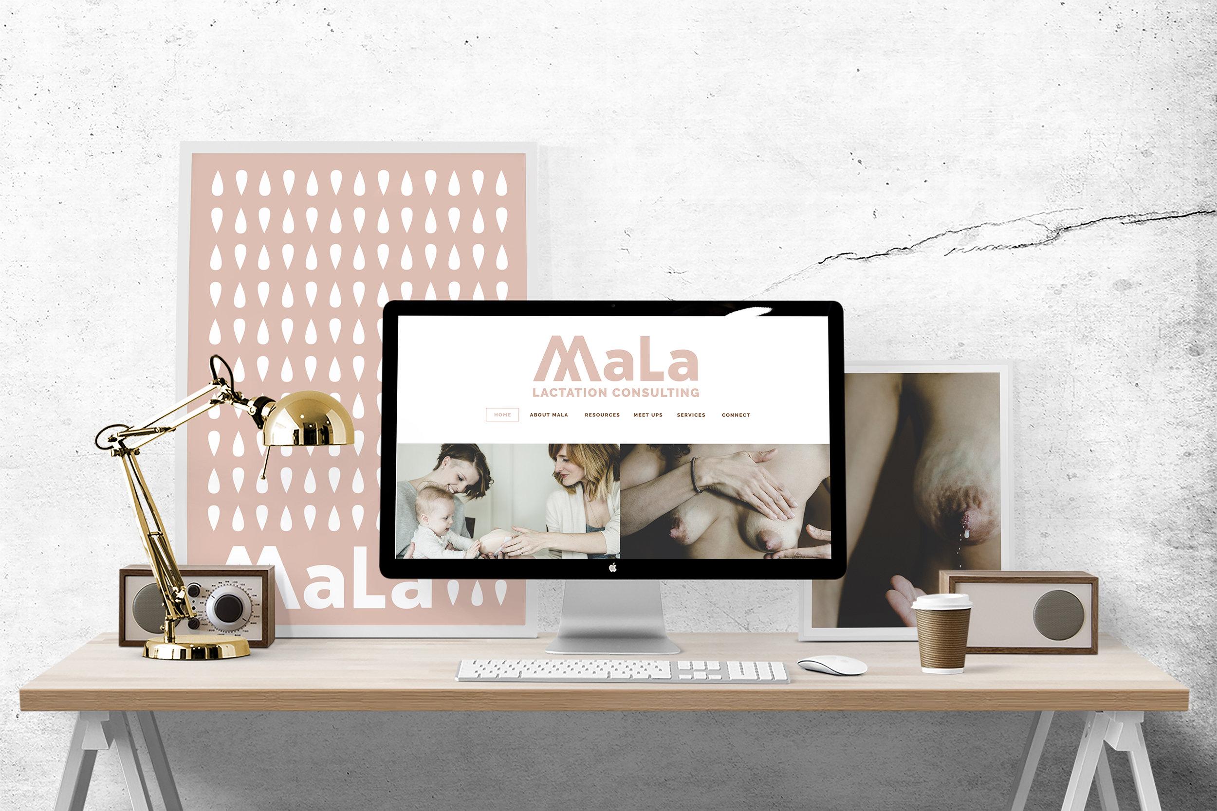 mala_desktop.jpg