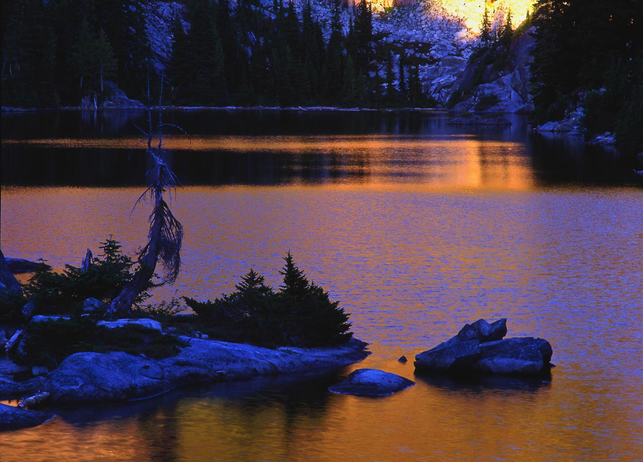 Tuck Lake sunset 2.jpg