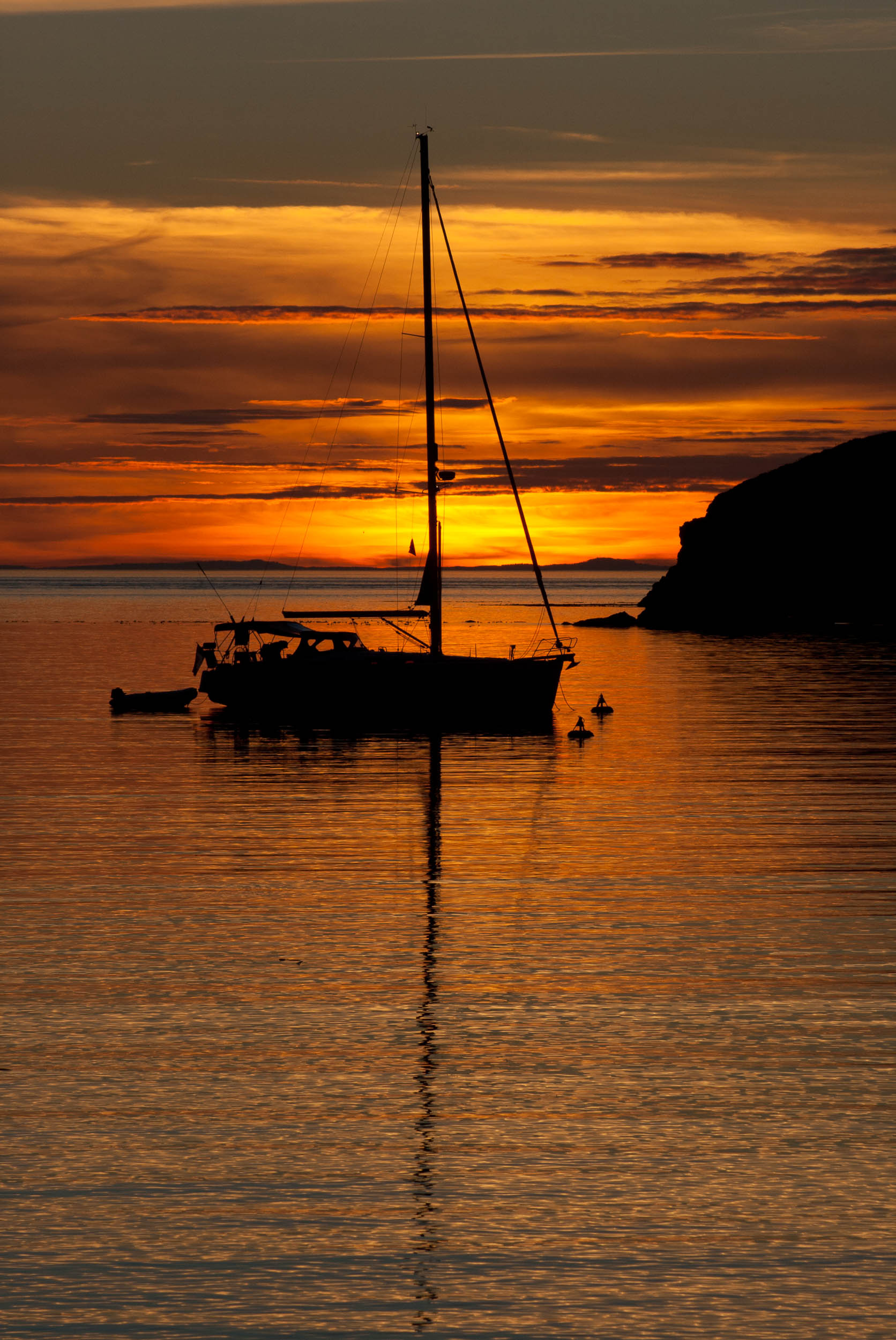 Bowman Bay Sunset-012.jpg