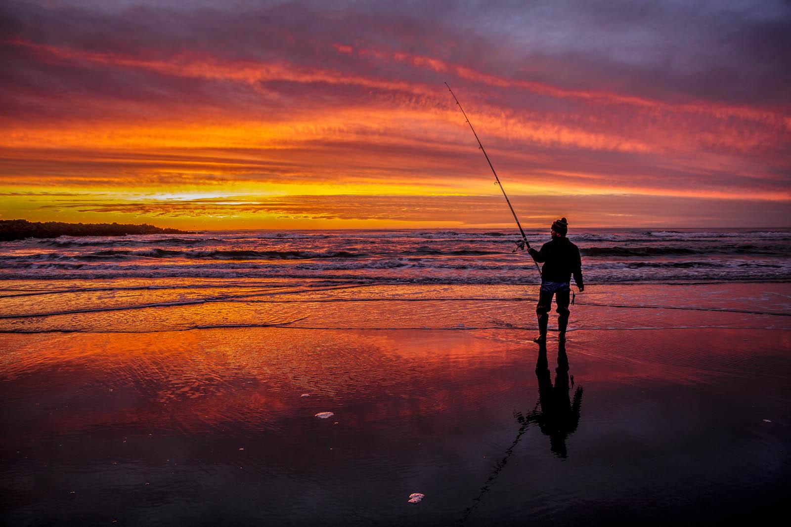 Ocean shores-7008-Edit.jpg