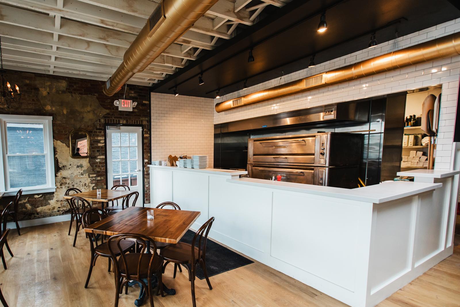 KO Il Rione Pizza Shop - 1.11.18-29_optimized.jpg