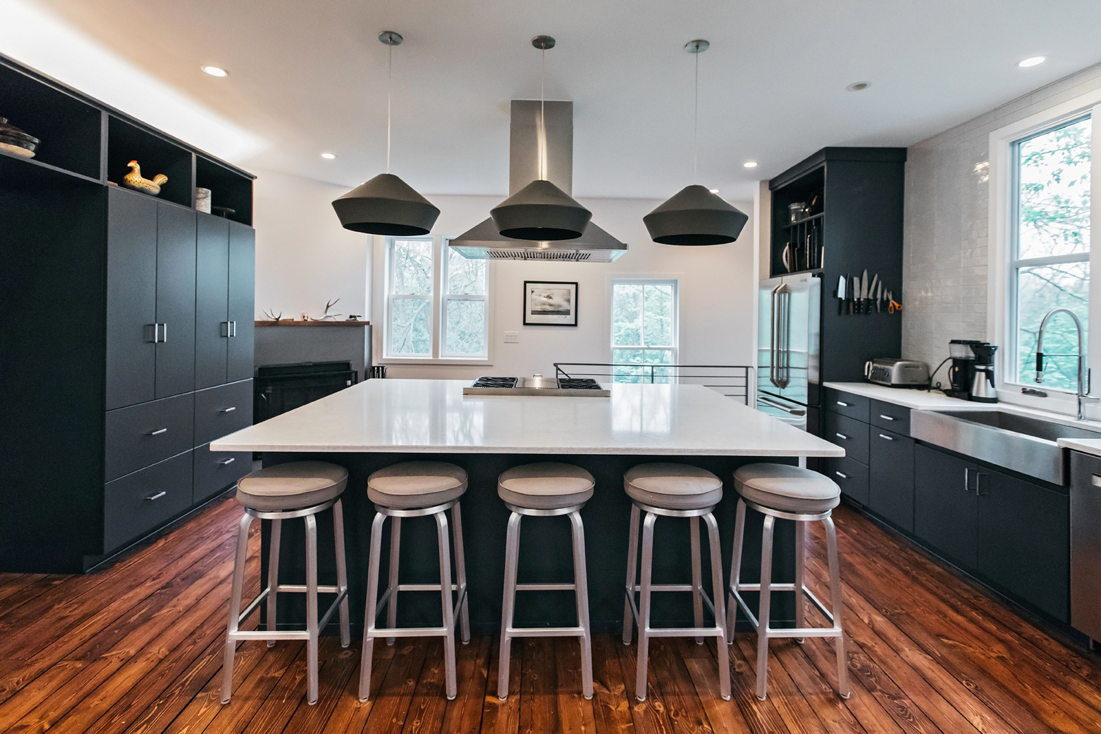 5.15.18 - Oliver Architecture - Chagrin Falls Residence Remodel-10_optimized.jpg