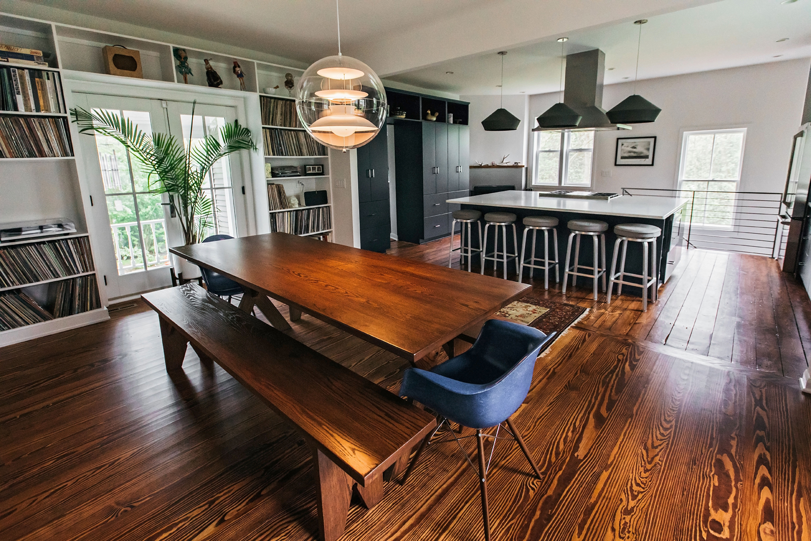 5.15.18 - Oliver Architecture - Chagrin Falls Residence Remodel-5_optimized.jpg