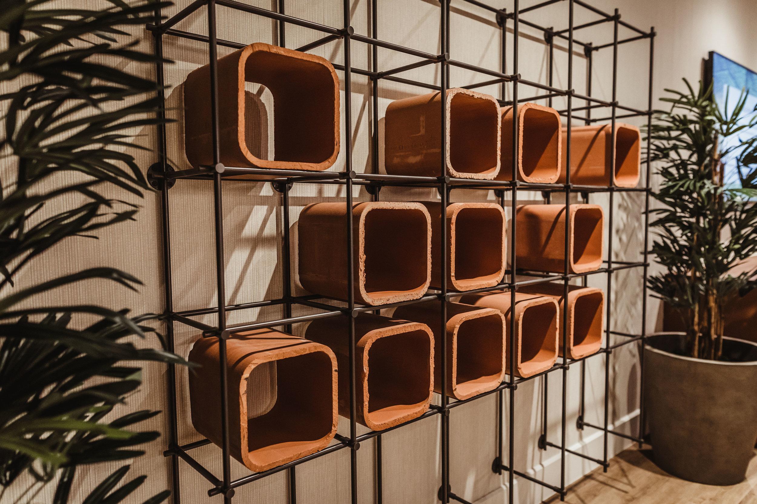 2.12.19 - Oliver Architecture - The Botanist Dispensary-25.jpg
