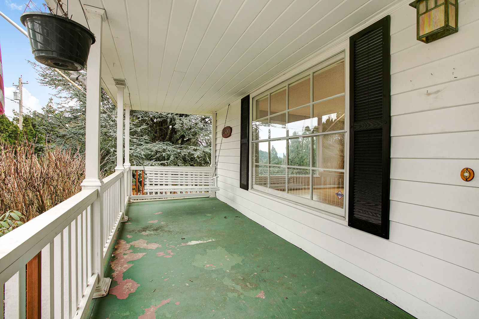 12500 SE Ridgecrest-5010.jpg
